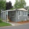 Mobile Home for Sale: Mobile Towne West #83 - Completely Remodeled!, Eugene, OR