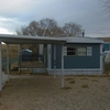 Mobile Home for Sale: Stagecoach MHP Lot # 124, Pueblo, CO