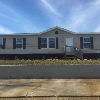 Mobile Home for Sale: Brand new luxurious home!, Greer, SC