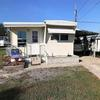 Mobile Home for Sale: 6 Center Rd - Cute & Remodeled & Ready !!, Palmetto, FL