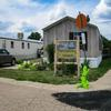 Mobile Home Park for Directory: Sunshine Acres, Berthoud, CO