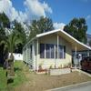 Mobile Home for Sale: Handyman Special With Great Potential, Valrico, FL