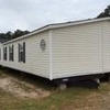 Mobile Home Lot for Sale: SC, DENMARK - Land for sale., Denmark, SC