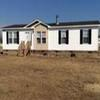 Mobile Home for Sale: NC, LUMBERTON - 2006 OAKWOOD multi section for sale., Lumberton, NC