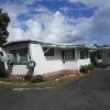 Mobile Home for Sale: 1970 Cape