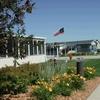 Mobile Home Park for Directory: Golf Vista Estates, Monee, IL