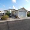 Mobile Home for Sale: Open House 5/26 12-3!   #2086 , Apache Junction, AZ