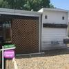 Mobile Home for Sale: 18 Sierra Vista | Handy Man Special!, Reno, NV