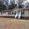 Mobile Home for Sale: AL, SARALAND - 2010 SS9861 multi section for sale., Saraland, AL