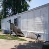Mobile Home for Sale: 2005 Holly Park