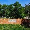 Mobile Home Park for Directory: Friendly Village MHP, Arlington, TX