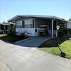 Mobile Home for Sale: TRO-520 - Very Large Remodeled 3 Bedroom, Ellenton, FL