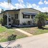 Mobile Home for Sale: TRO-543 829 Bayshore - Close to Everything!!, Ellenton, FL