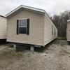 Mobile Home for Sale: LA, NEW IBERIA - 2010 WINCHESTE single section for sale., New Iberia, LA