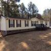 Mobile Home for Sale: NC, BATTLEBORO - 2009 SIGNATURE multi section for sale., Battleboro, NC