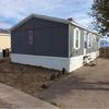 Mobile Home for Sale: NM, ALBUQUERQUE - 1995 GRE multi section for sale., Albuquerque, NM