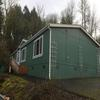 Mobile Home for Sale: 11-221  WHAT A BEAUTY!!, Happy Valley, OR