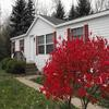 Mobile Home for Rent: 2004 Fleetwood Reflection
