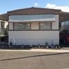 Mobile Home for Sale: Large 2 Bedroom Home, Glendale, AZ