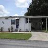 Mobile Home for Sale: Great home in a 55+ Community, Dade City, FL