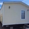 Mobile Home for Sale: LA, DONALDSONVILLE - 2008 BAYVIEW single section for sale., Donaldsonville, LA