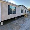 Mobile Home for Sale: 1800+ SQ FT, NEW CONSTRUCTION, GREAT PRICE, West Columbia, SC