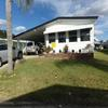 Mobile Home for Sale: Large Double Wide w/ Manatee River Inlet View, Ellenton, FL