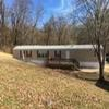 Mobile Home for Sale: IL, GLEN CARBON - 2004 BRISTOL single section for sale., Glen Carbon, IL