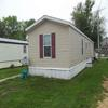 Mobile Home for Sale: 2013 Champion