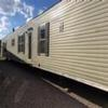Mobile Home for Sale: WV, RIPLEY - 2013 LEGACY single section for sale., Ripley, WV