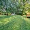 Mobile Home Lot for Sale: IL, MC CLURE - Land for sale., Mc Clure, IL