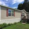 Mobile Home for Sale: TN, SEYMOUR - 2013 36TRU2856 multi section for sale., Seymour, TN