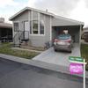 Mobile Home for Sale: 2118 Bordeaux | A Cozy Home!, Carson City, NV
