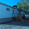 Mobile Home for Sale: FULLY REMODELED: 2 Bed / 1 Bath $5,950. , Ridgecrest, CA
