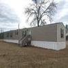 Mobile Home for Sale: NC, ROCKINGHAM - 2014 APOLLO single section for sale., Rockingham, NC