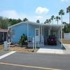 Mobile Home for Sale: 1980 Double Wide Palm Harbor, New Port Richey, FL