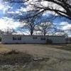 Mobile Home for Sale: KS, HAMILTON - 2010 WINCHESTE single section for sale., Hamilton, KS
