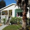Mobile Home for Sale: Palm Harbor, Zephyrhills, FL