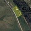 Mobile Home Lot for Sale: TN, MOHAWK - Land for sale., Mohawk, TN