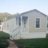 Mobile Home for Sale: 1994 West
