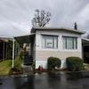 Mobile Home for Sale: 11-414  2brm/2ba in premier 55+ Community, Milwaukie, OR