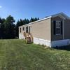 Mobile Home for Rent: New 3 Bed/2 Bath for Rent. $695/month, Pavilion, NY