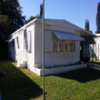 Mobile Home for Sale: 2 Bed/2 Bath Listed Under Value, Davie, FL