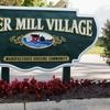 Mobile Home Park for Directory: Cider Mill Village, Middleville, MI