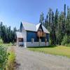 Mobile Home for Sale: Mobile Home, Modern - Wasilla, AK, Wasilla, AK
