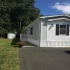 Mobile Home for Sale: Just Shy of New!  *364, Macungie, PA