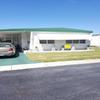 Mobile Home for Sale: Extra Long 61 Foot 2 Bed/2 Bath, Clearwater, FL