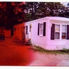 Mobile Home for Sale: 1963 Mobile Home