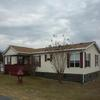 Mobile Home for Sale: Shows Like a Model, Falling Waters, WV