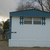 Mobile Home for Sale: Stagecoach MHP Lot # 30, Pueblo, CO
